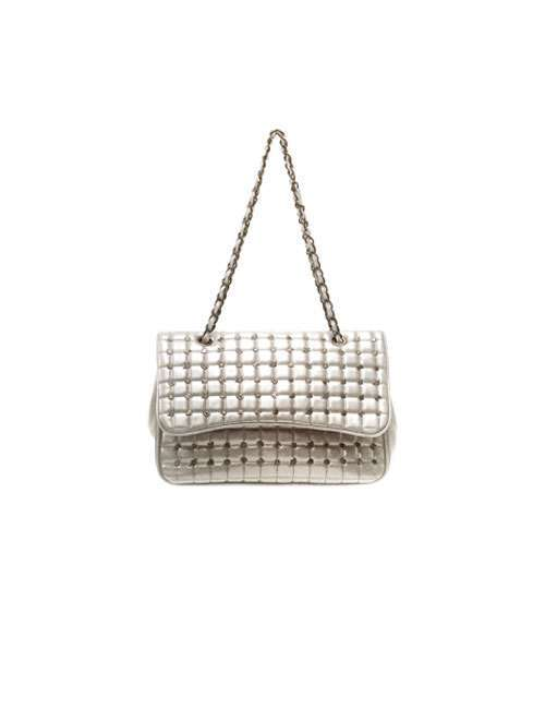 Shoulder bag bianca