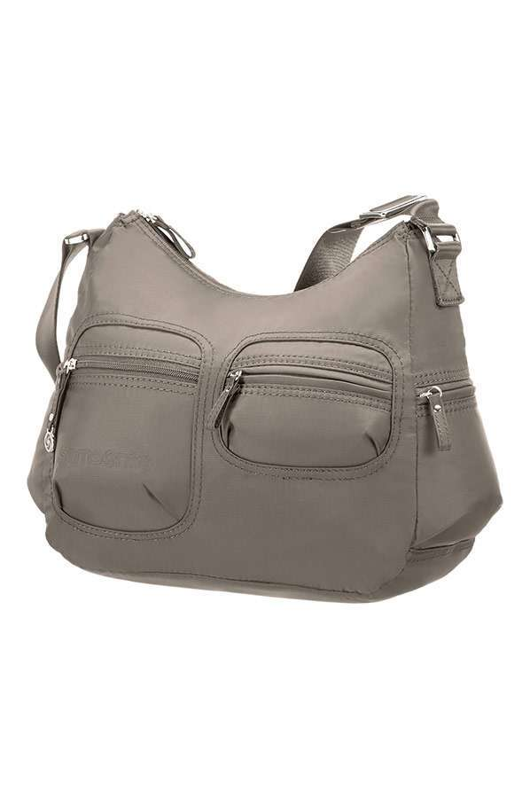 Shoulder bag Samsonite