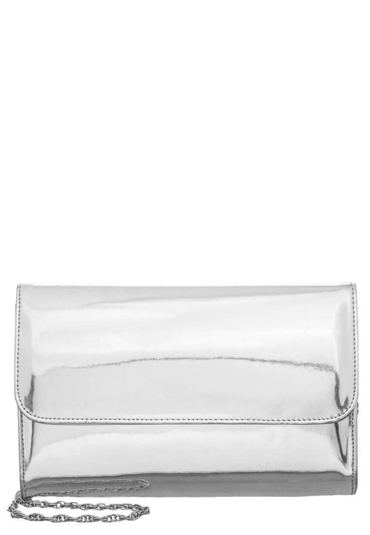 Clutch Cosmoparis