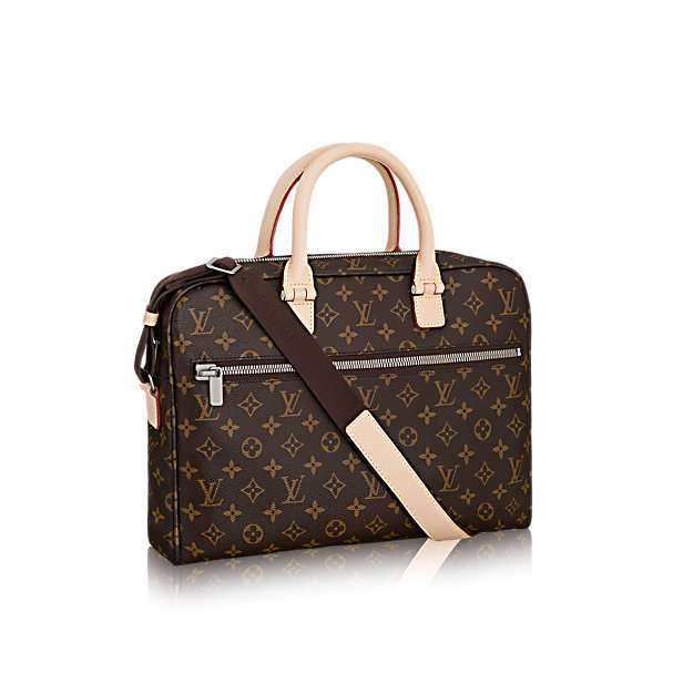 Ventiquattrore Louis Vuitton