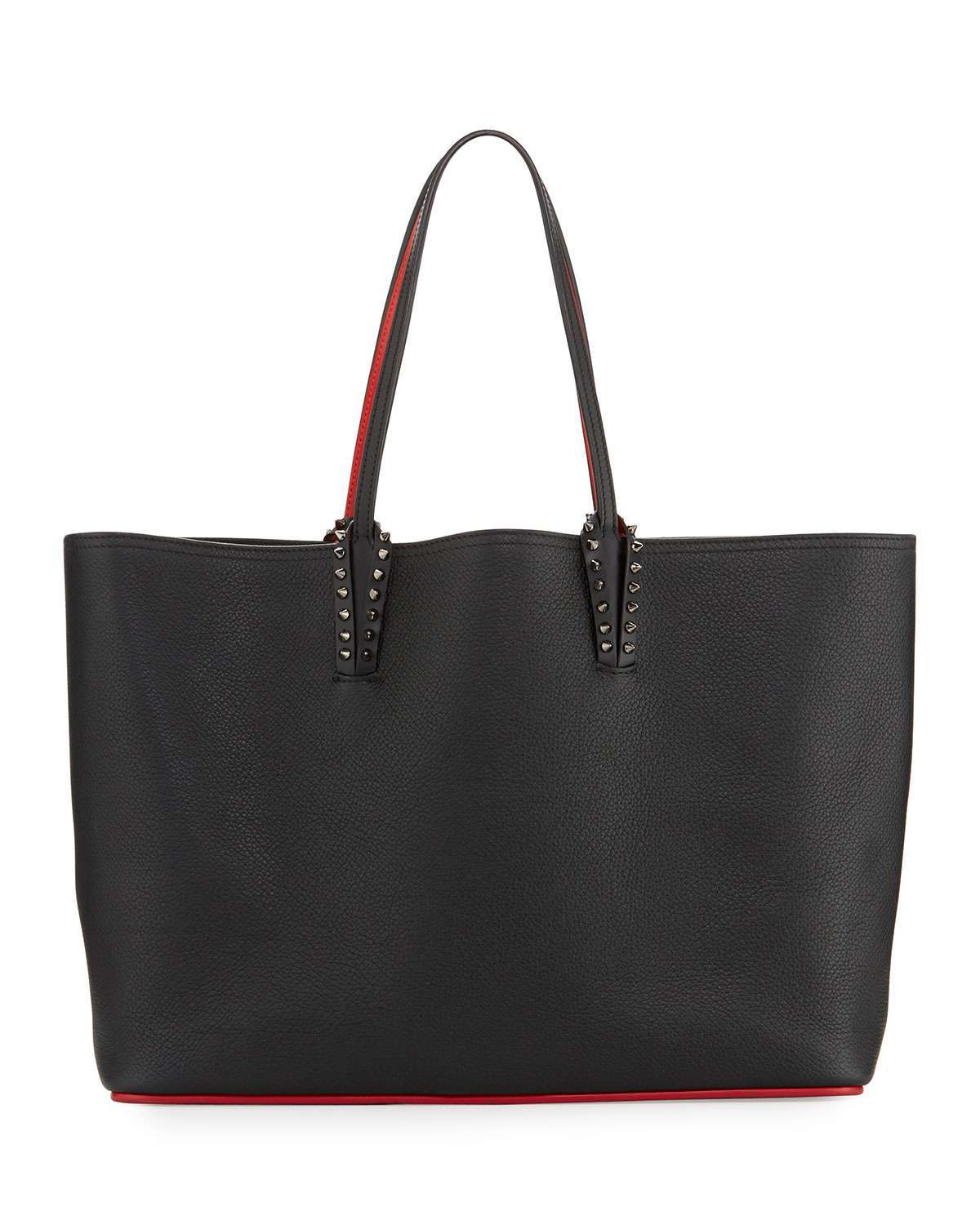 Shopping bag Christian Louboutin