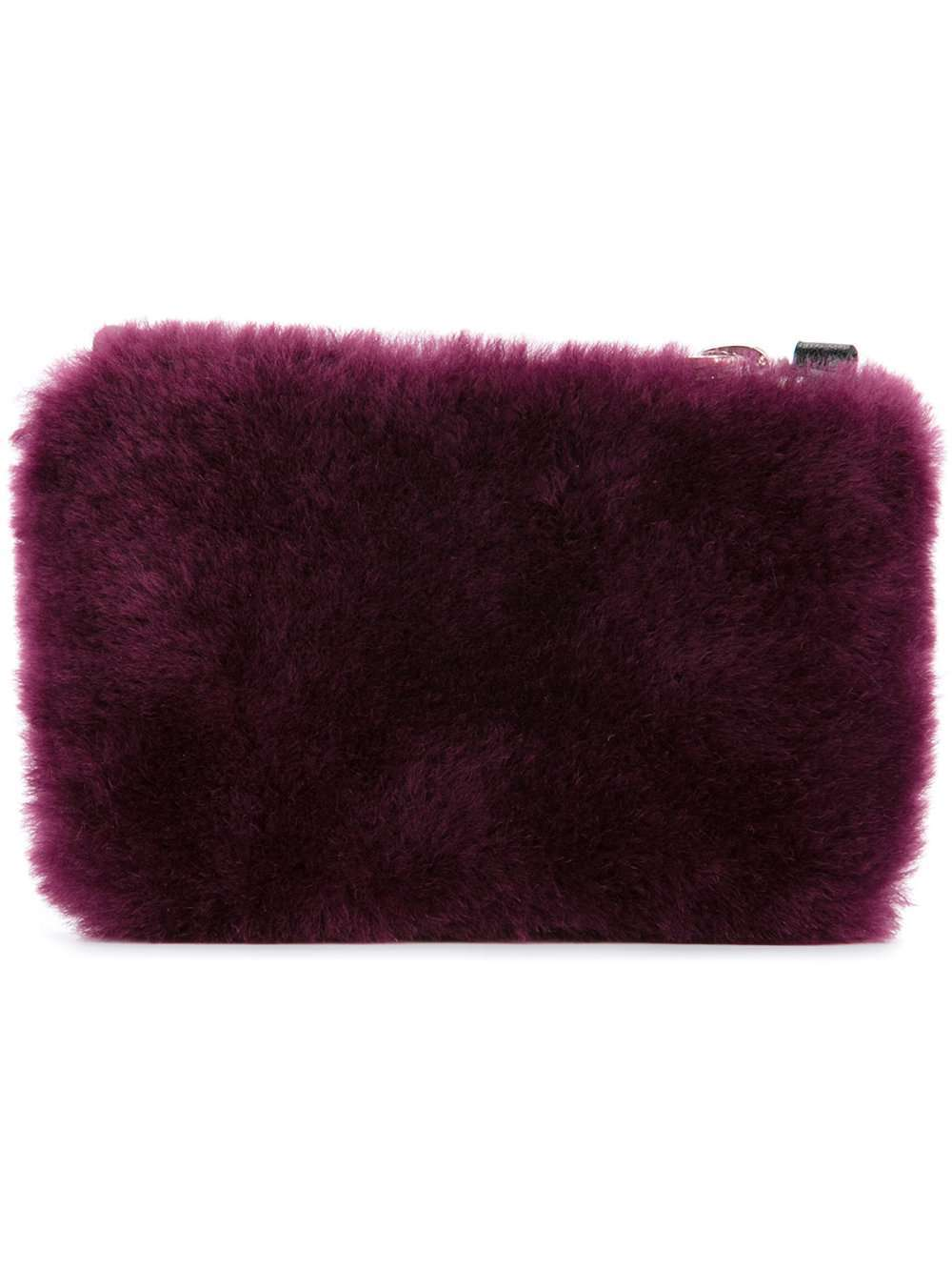 Clutch fur Cityshop