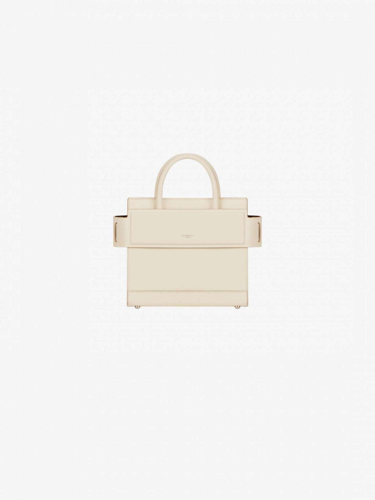 Borsa Horizon mini Givenchy a 1490 euro