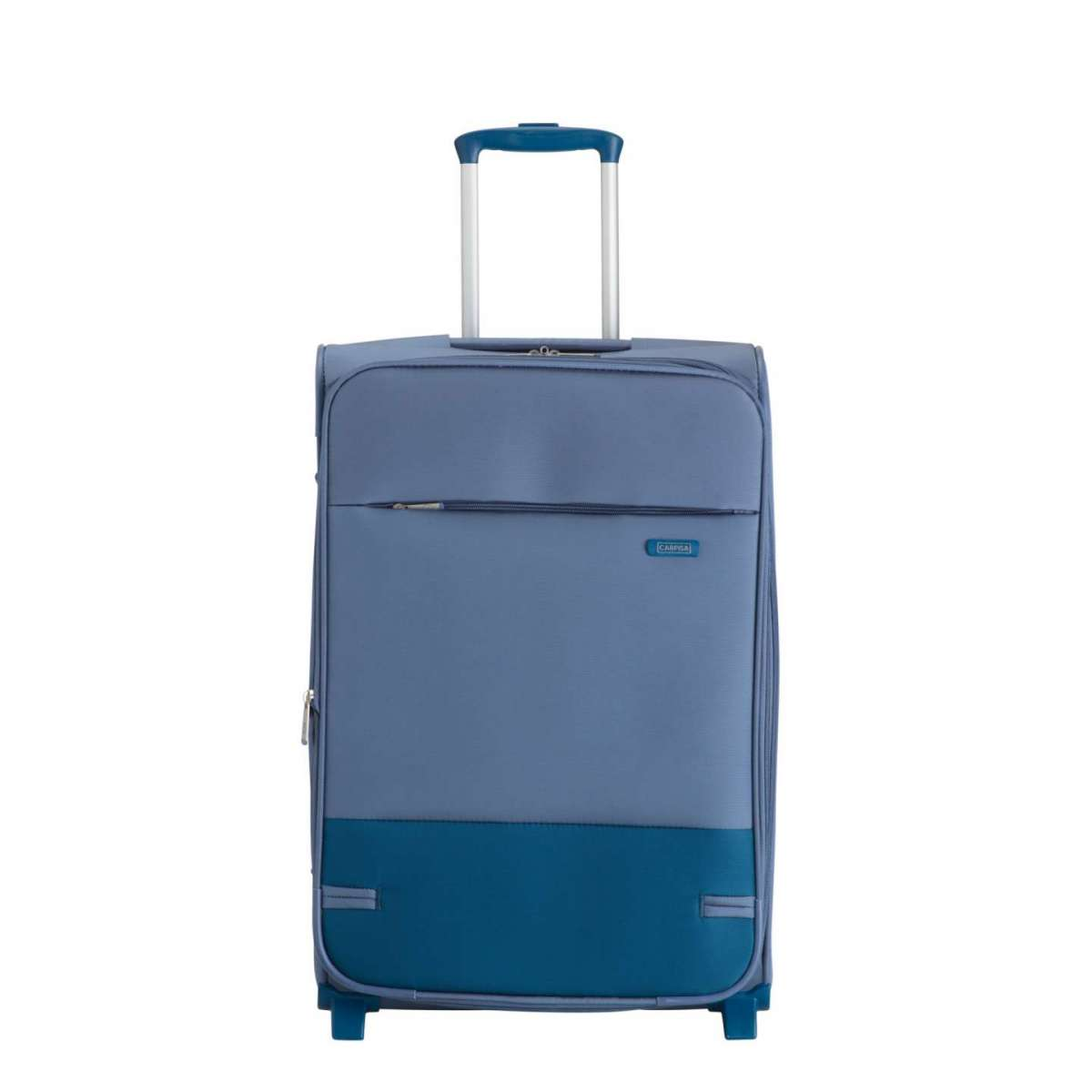 Trolley medio a due ruote Carpisa a 69,95 euro