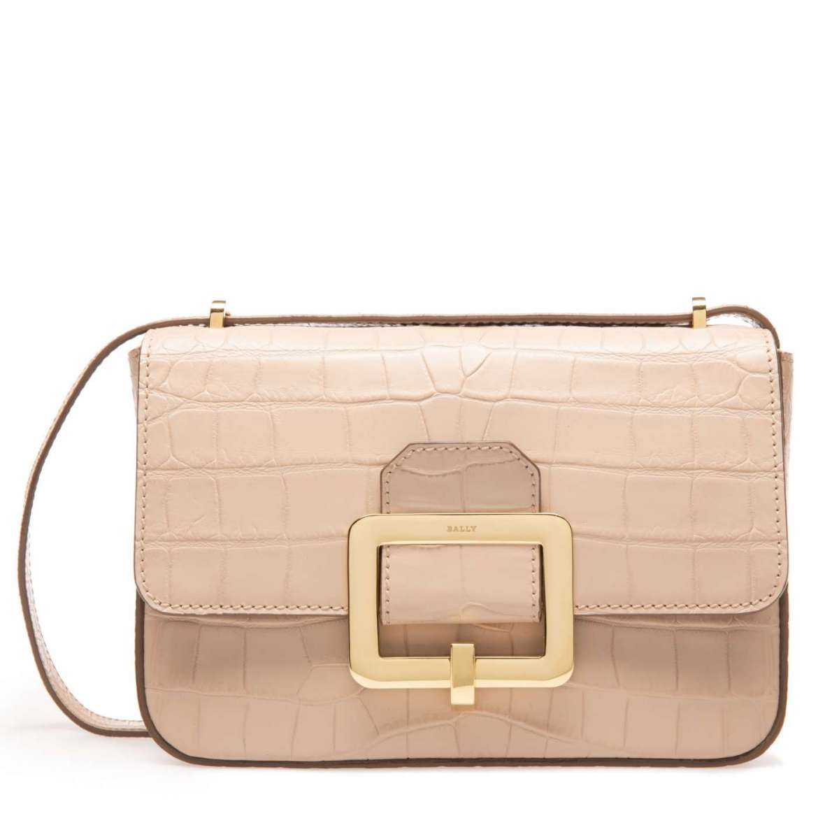 JANELLE Bag Bally