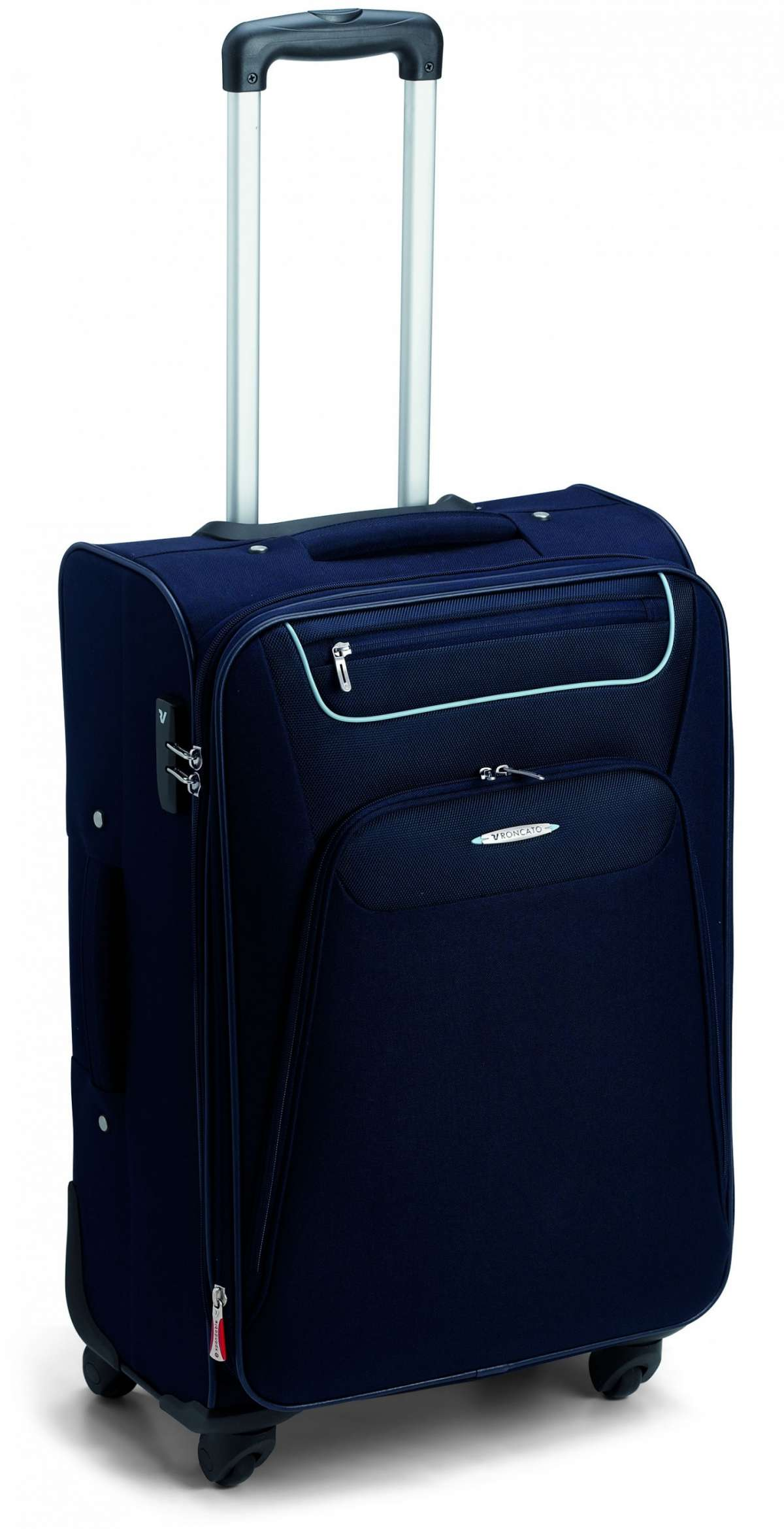 Valigia blu Luggage & Travel