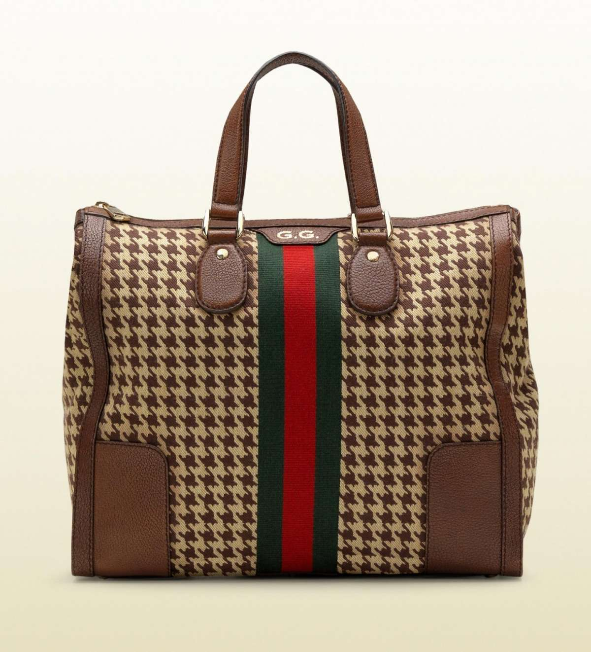 Handbag Seventies Gucci