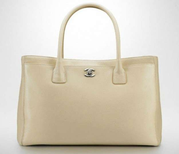 Tote Executive Bag Chanel