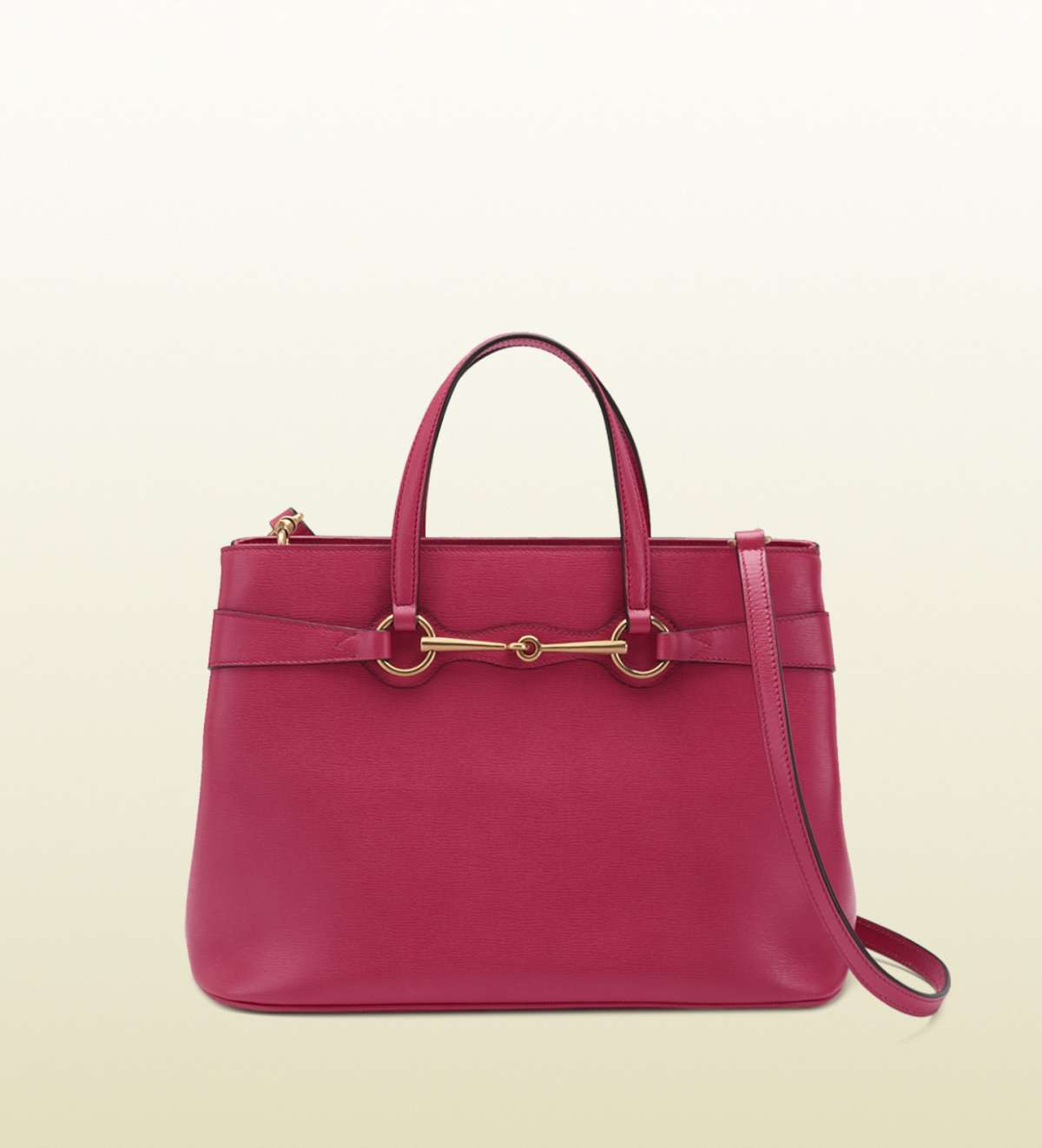 Shopper Gucci rosa