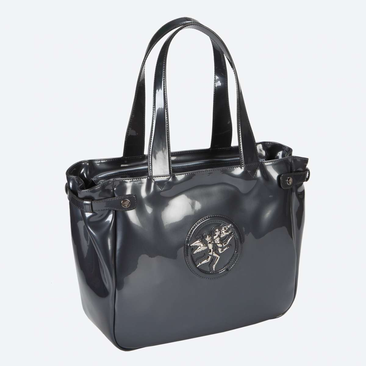 Handbag Pg Angels