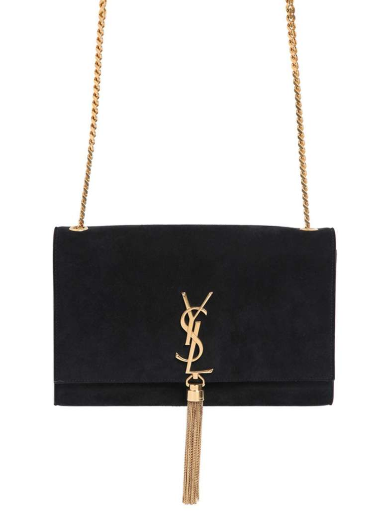 Borse Monogram Saint Laurent online | Showroom di Stylosophy