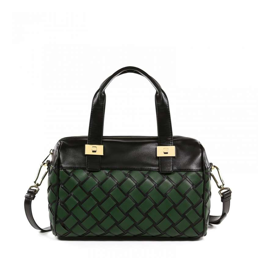 2014 Bags Stylosophy Borse Foto 2015 Autunnoinverno Pollini BdqgBZ