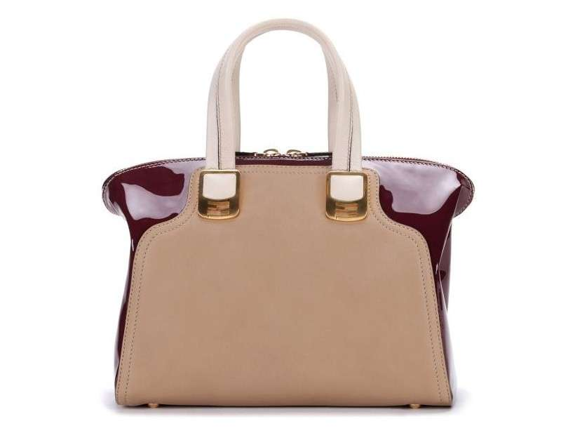 Borse Fendi originali