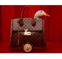 Festive Holiday Collection Louis Vuitton