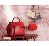 Handbag e mini bags Tod's
