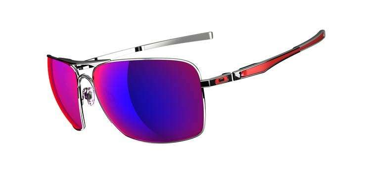 Occhiali da sole Plaintiff di Oakley