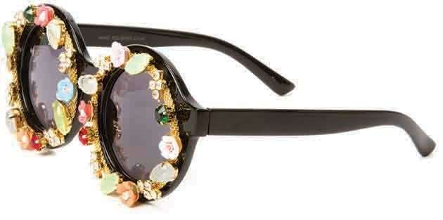 Katy Perry, collezione Prism Wildflower