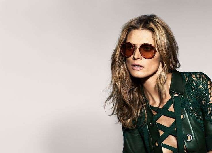Sunglasses Gucci 2015
