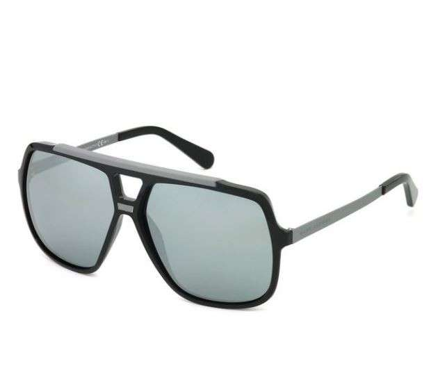 Aviator square di Marc Jacobs