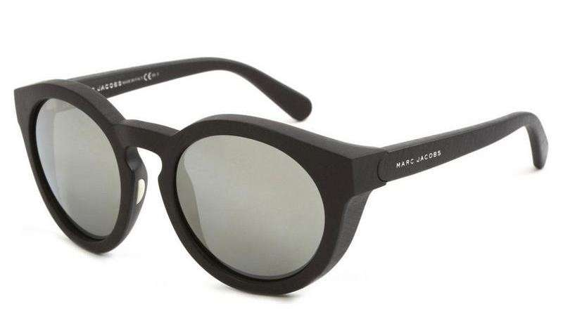 Round sunglasses di Marc Jacobs
