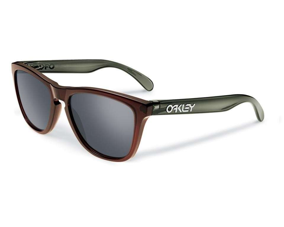 Moto Collection sunglasses Oakley