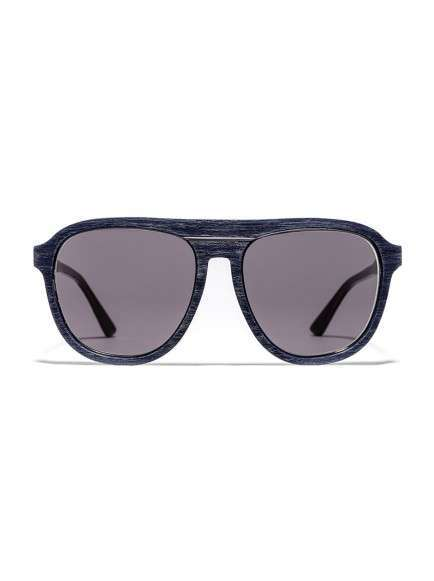 Sunglasses Etro striati