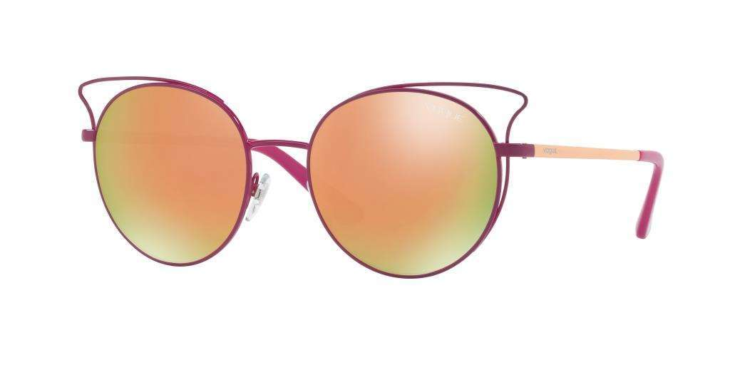 Vogue Eyewear occhiali da sole