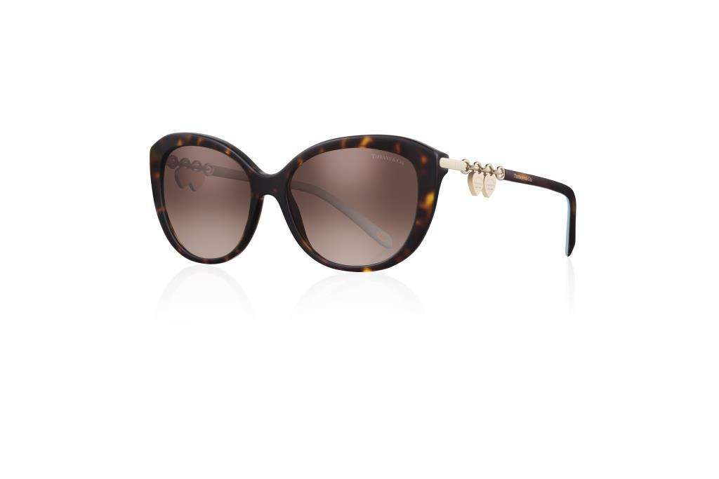 Cat eye tartarugati Tiffany