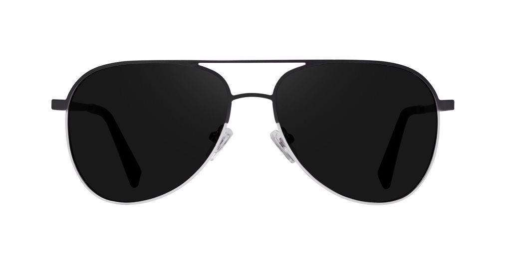 Sunglasses uomo Hawkers