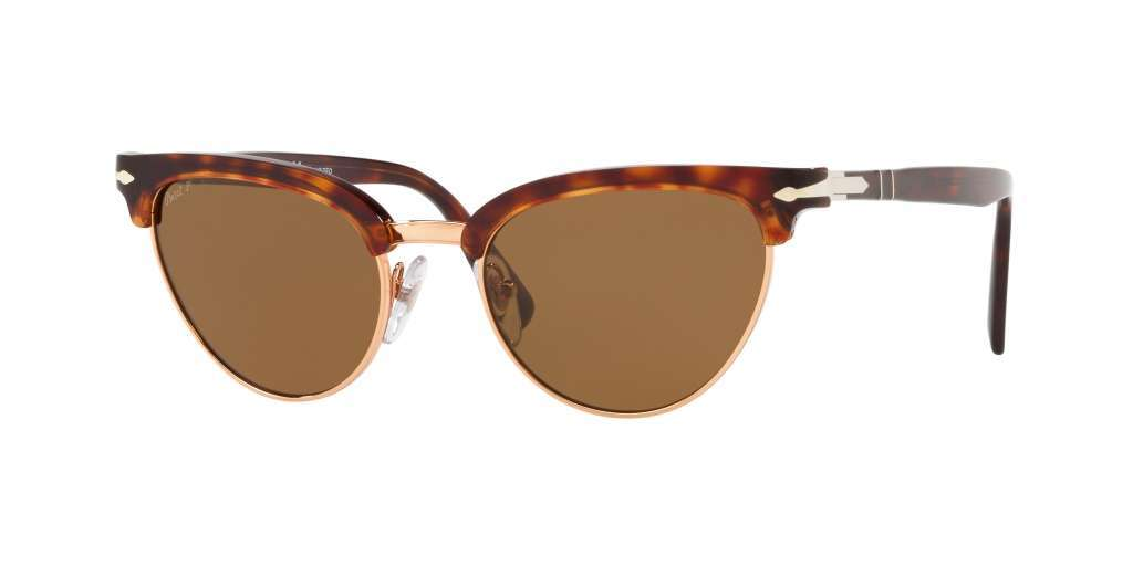 Cat eye sunglasses Persol