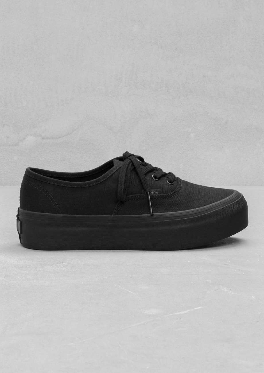 Creepers nere And Other Stories