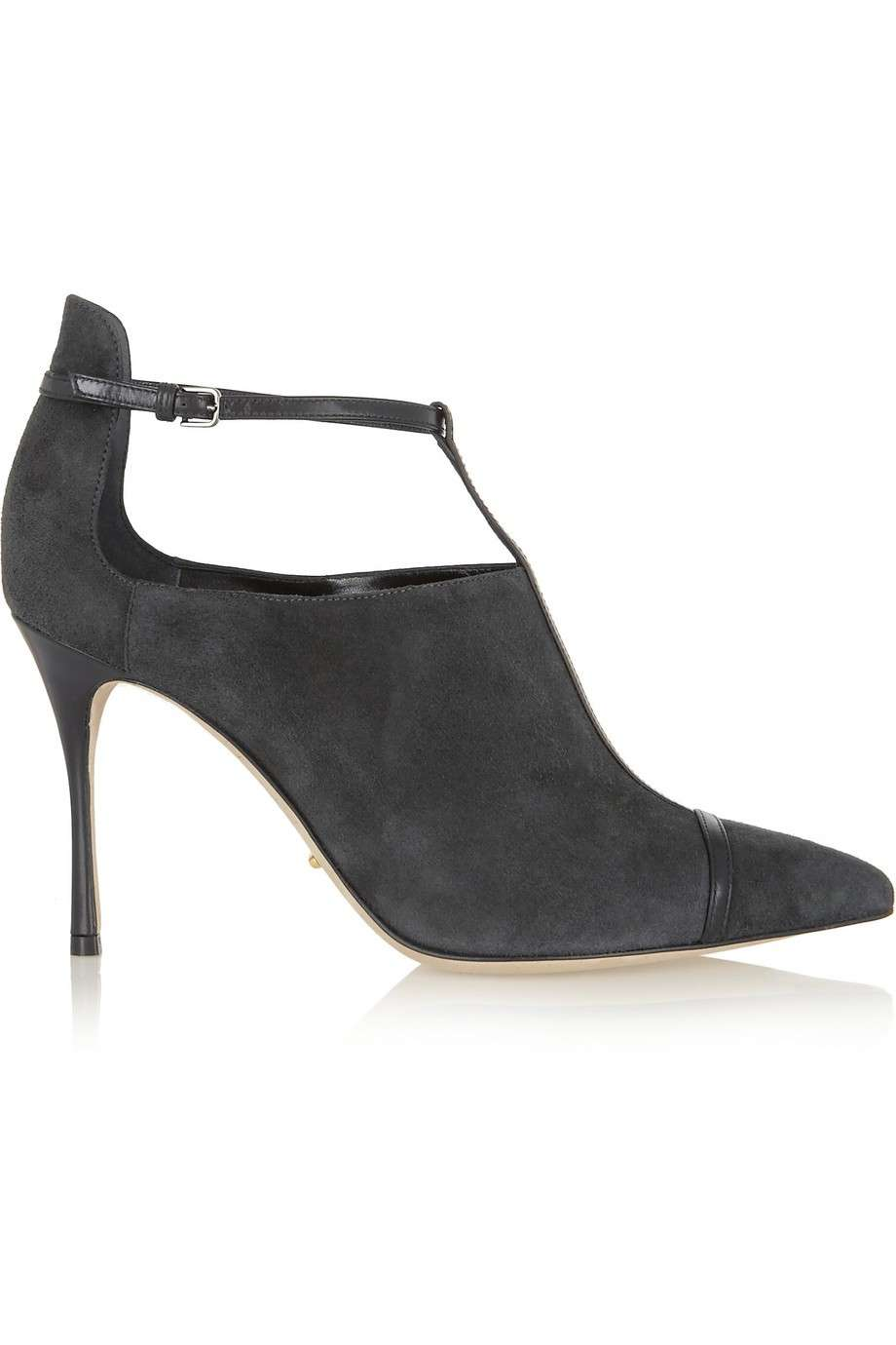 Ankle boot Sergio Rossi