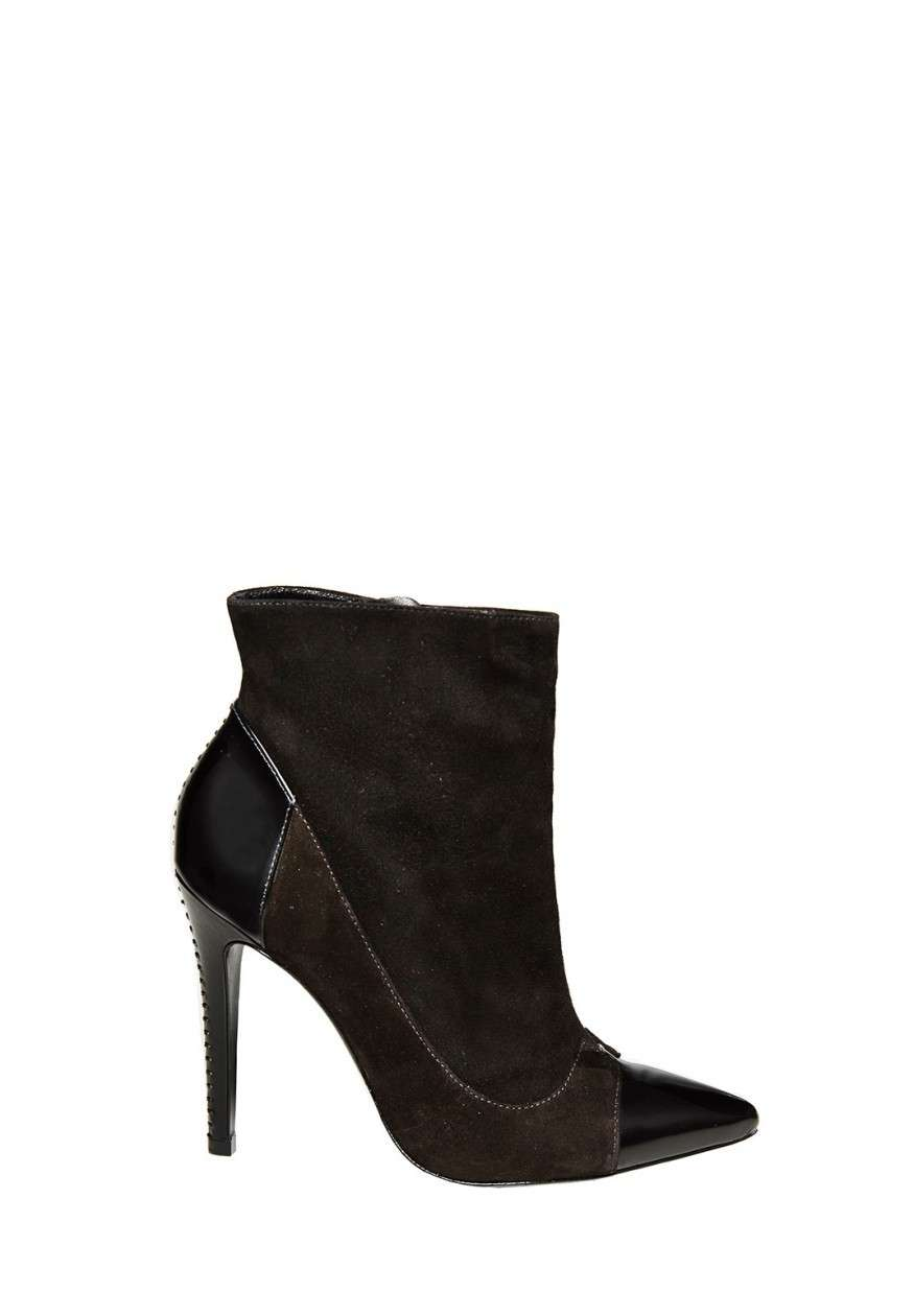 Ankle boot Alice and Olivia a punta