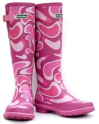 cool-pink-wellies
