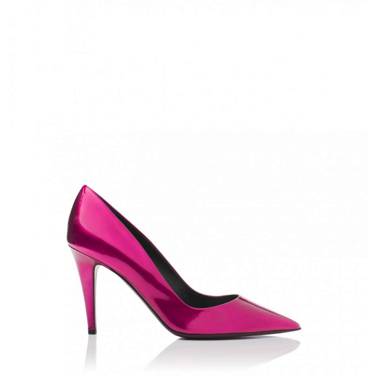 Pumps fucsia Tamara Mellon