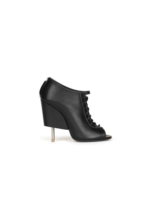 Ankle boot Givenchy