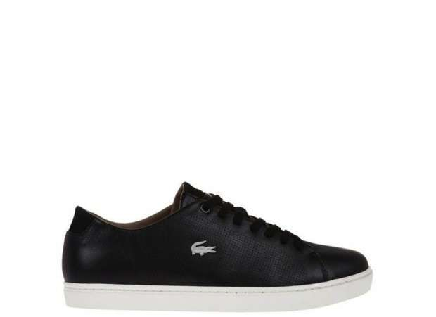 Sneakers nere Lacoste