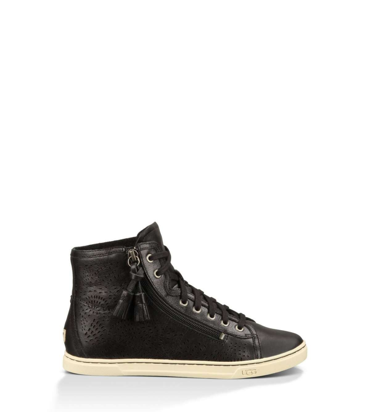 Sneakers nere Ugg