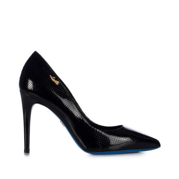 Pumps nere Loriblu