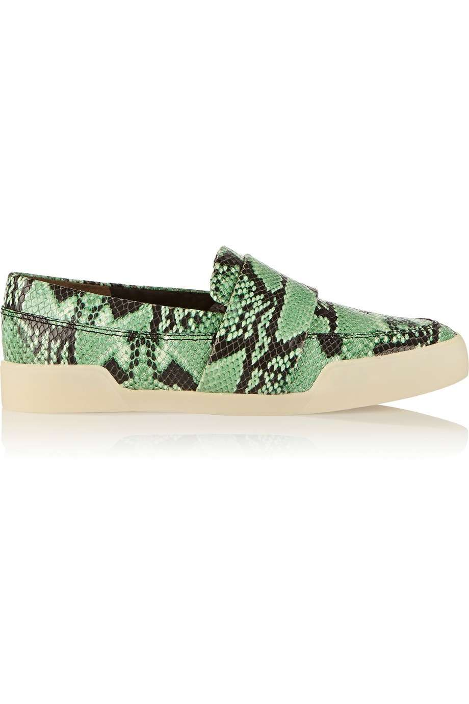Slip on 3.1 Phillip Lim
