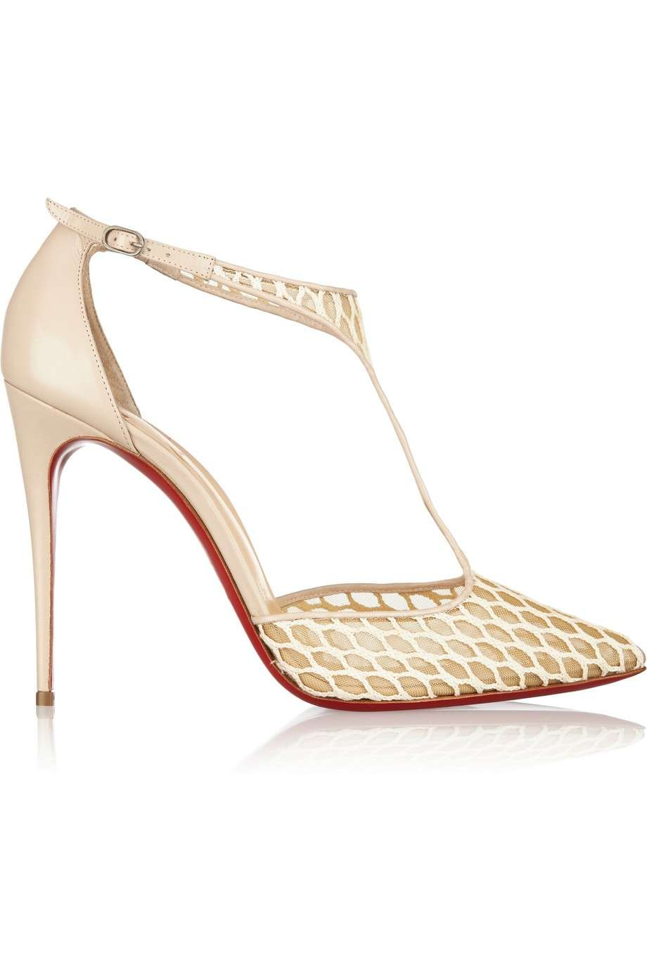 Pumps Louboutin