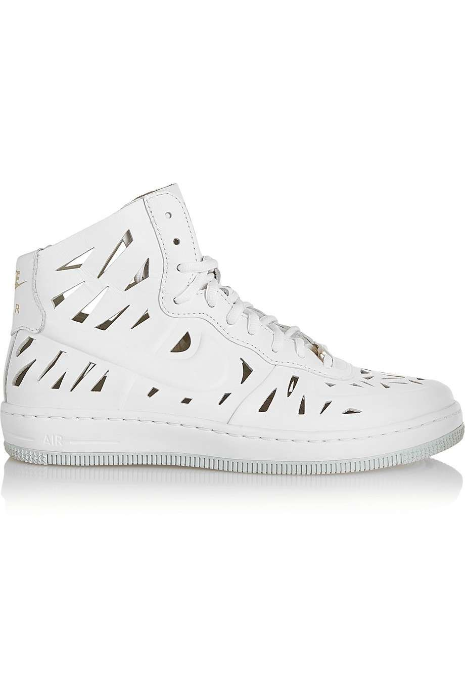 Sneakers Air Force 1 Ultra Nike