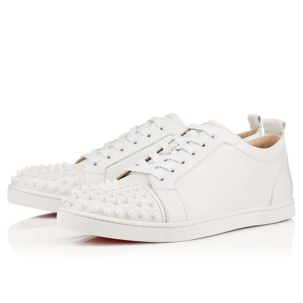 Sneakers basse Christian Louboutin
