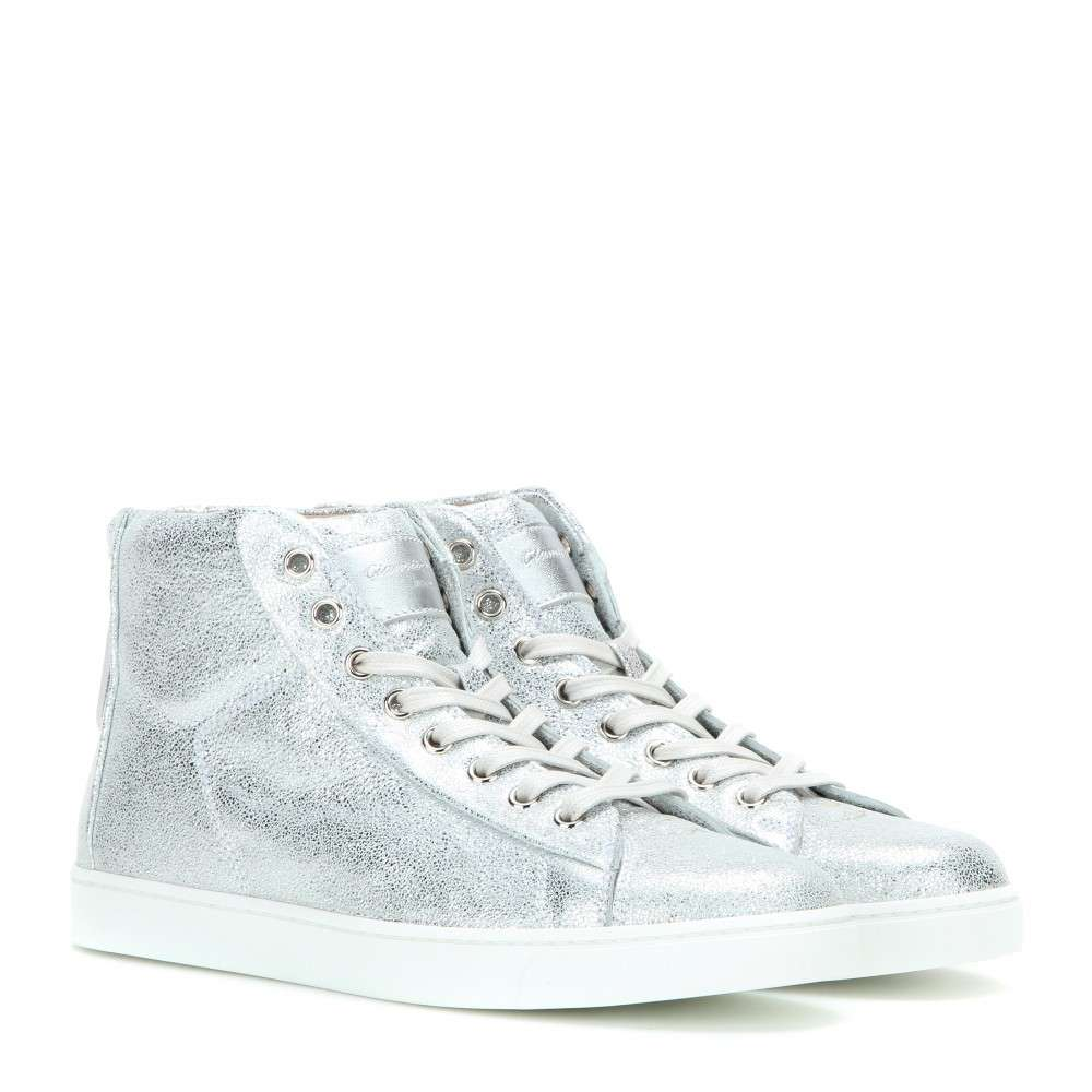 Sneakers Gianvito Rossi