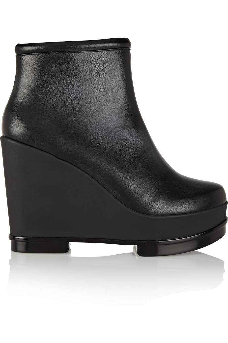 Ankle boot Robert Clergerie