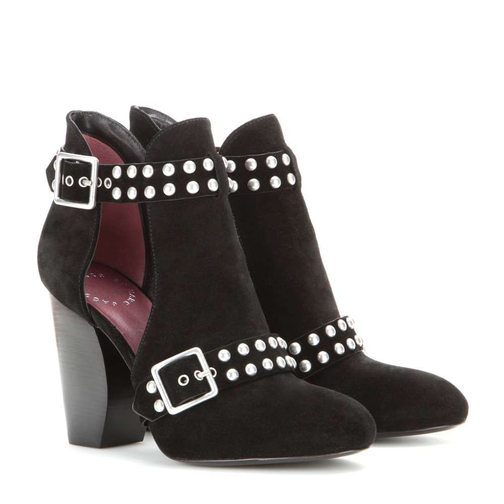 Ankle boot Marc by Marc Jacobs