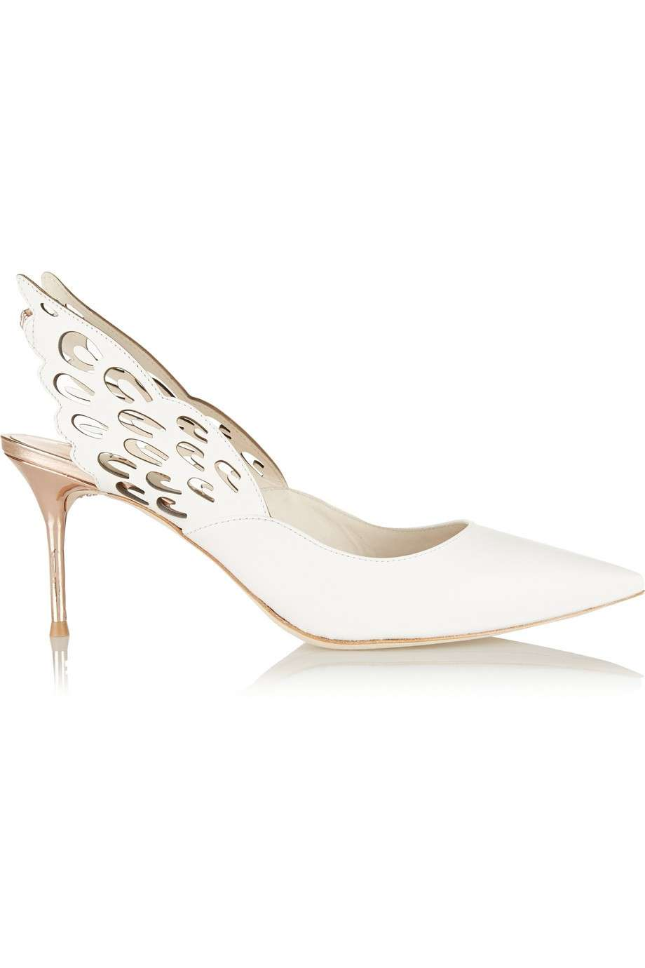 Pumps Sophia Webster