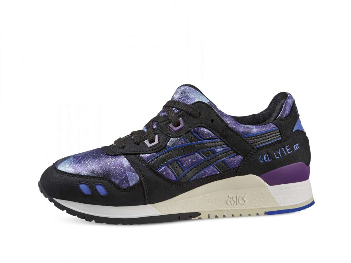 Sneakers Asics Tiger Cosmo Pack Gel Lyte III