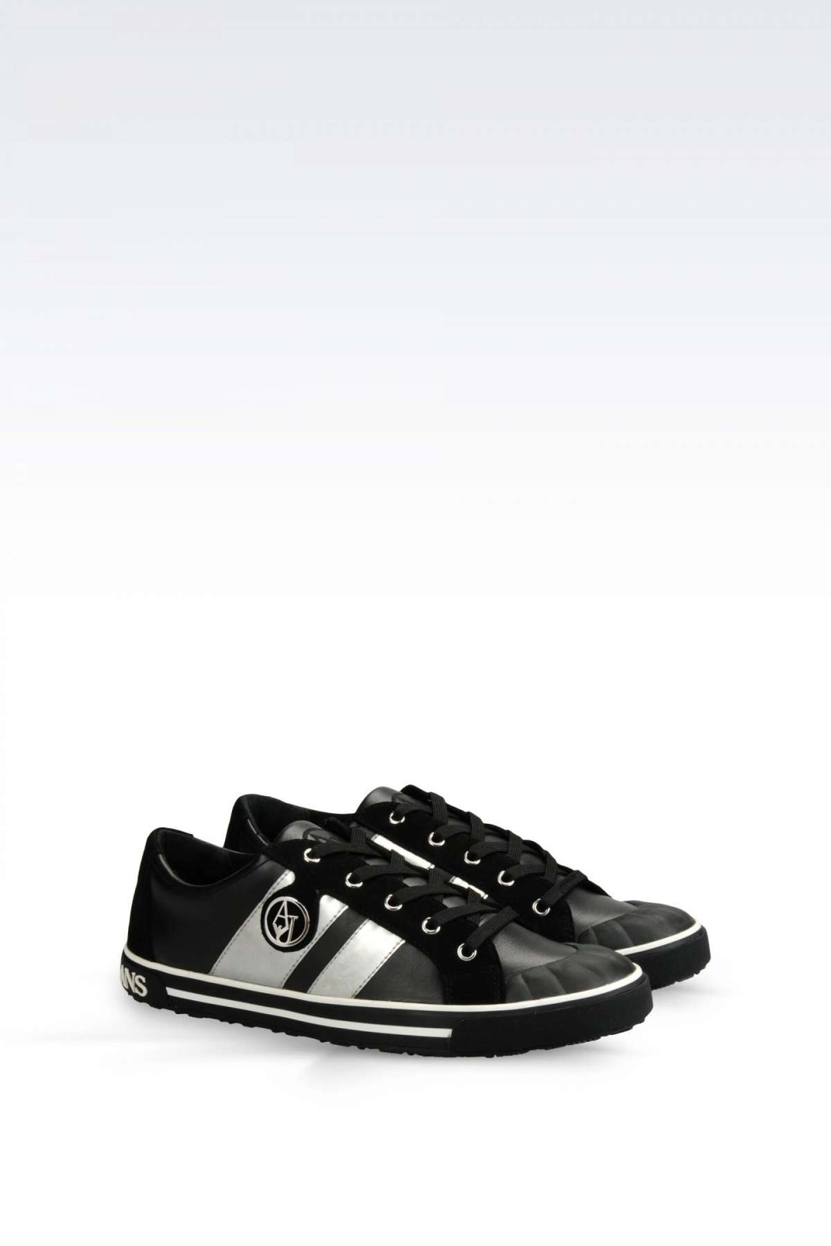 Sneakers basse Armani Jeans