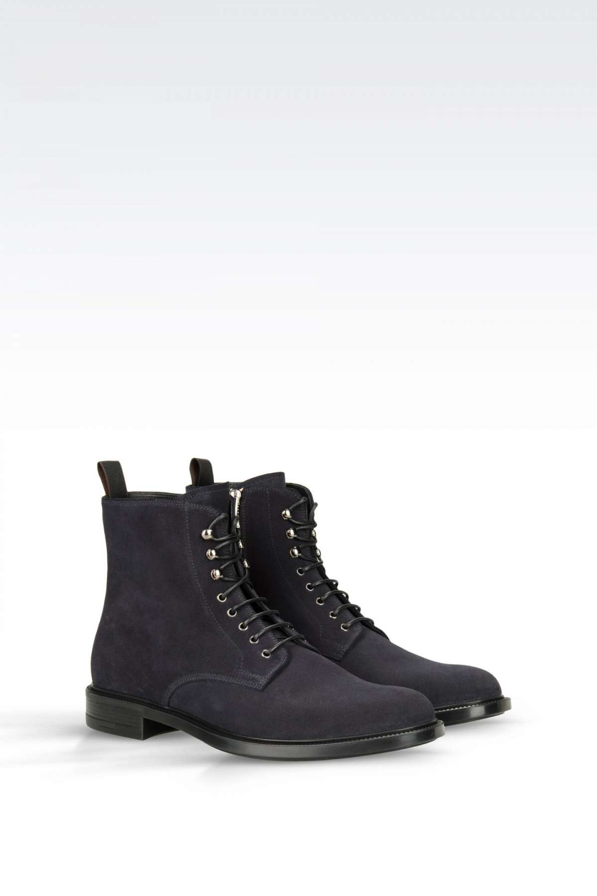 Ankle boot Armani